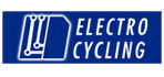 electrocycling W