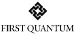 first-quantum W