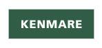 kenmare W