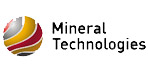 mineral-industries W