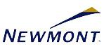 newmont W
